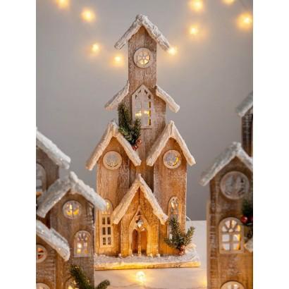 Juletårn XL