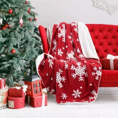 Julepledd